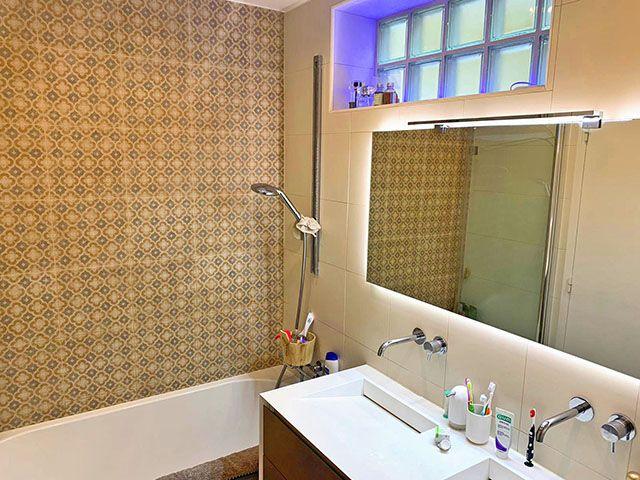 Bien immobilier - Paris - Appartement 5.0 pièces