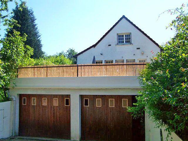 Eyrein TissoT Immobilier : Maison 7.0 pièces