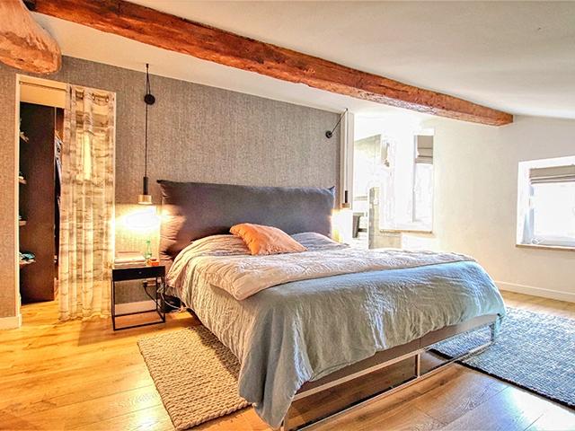 Balma 31130 AQUITAINE-LIMOUSIN-POITOU-CHARENTES - Maison 12.0 pièces - TissoT Immobilier