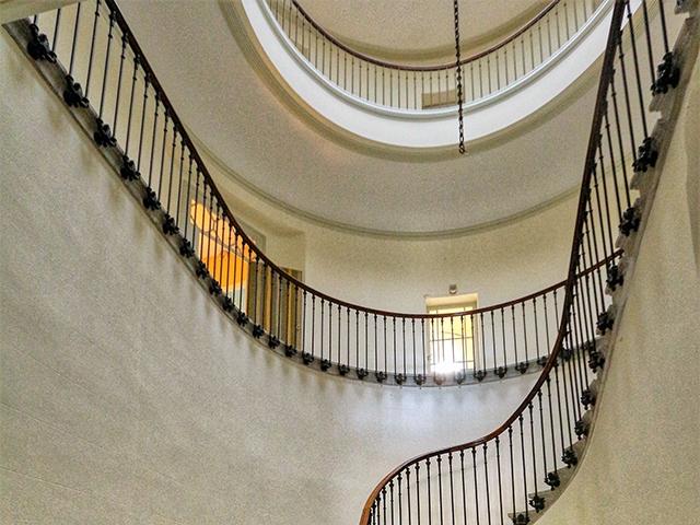 Montauban TissoT Immobilier : Château 25.0 pièces