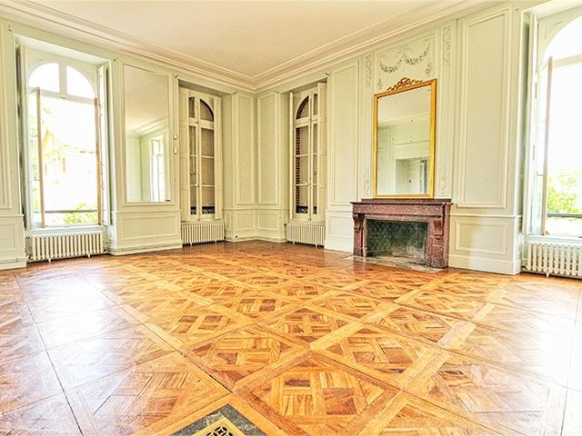 Bien immobilier - Montauban - Château 25.0 pièces
