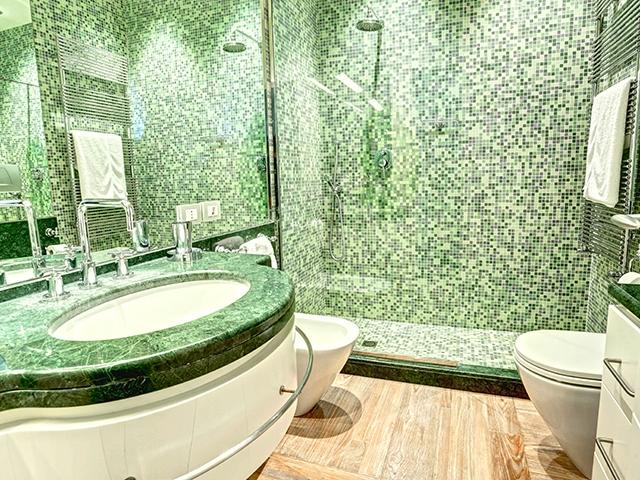 Monte Argentario TissoT Immobilier : Maison 8.0 pièces