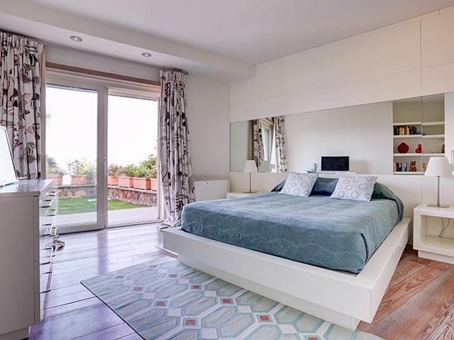 Monte Argentario 58019 Toscana - Maison 8.0 pièces - TissoT Immobilier