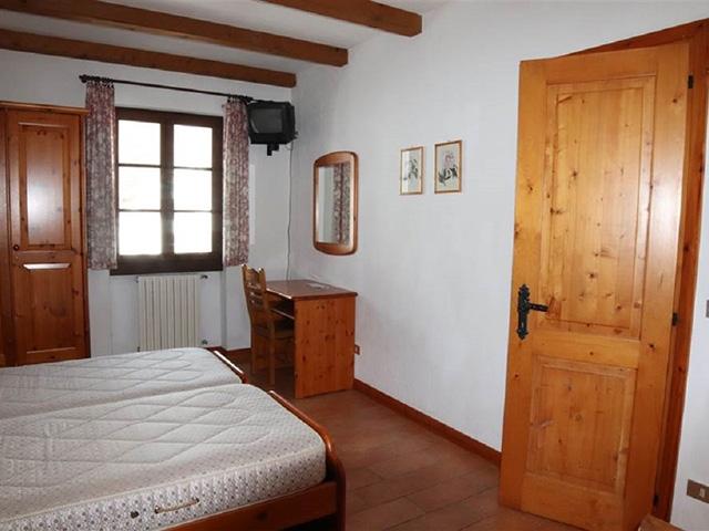 Bien immobilier - Formazza - Chalet 13.5 pièces