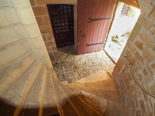 Lalinde TissoT Immobilier : Maison 15.0 pièces