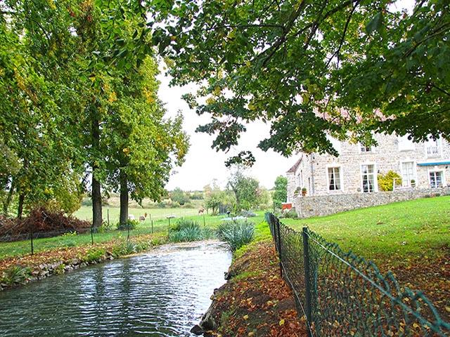 Fontainebleau - Château 15.0 pièces