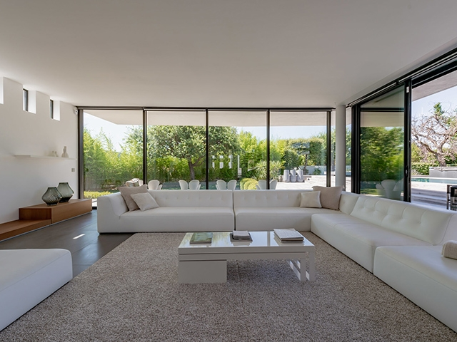 Brignoles TissoT Immobilier : Villa 4.0 pièces