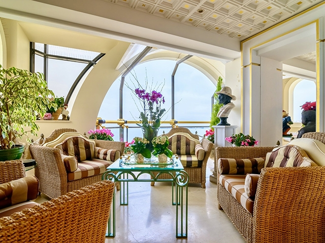 Cannes - Duplex 9.0 pièces