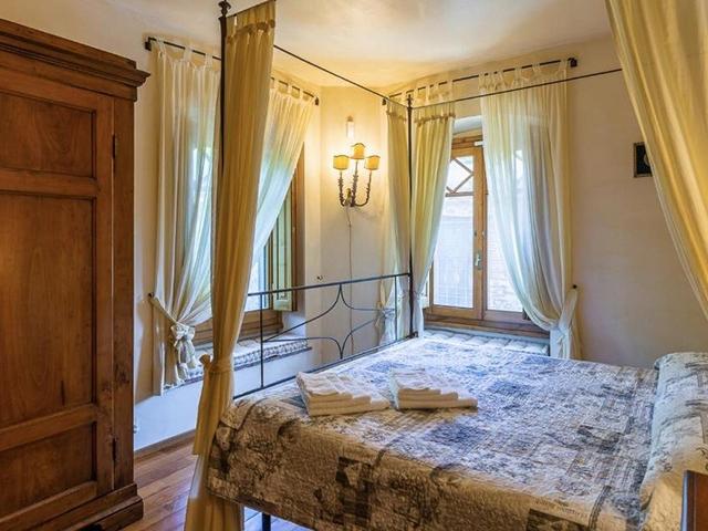 Lucca TissoT Immobilier : Maison 14.0 pièces