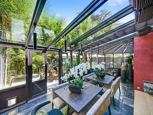 Boulogne-Billancourt TissoT Immobilier : Maison 12.0 pièces
