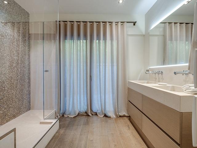 Saint-Tropez TissoT Immobilier : Villa 6.0 pièces