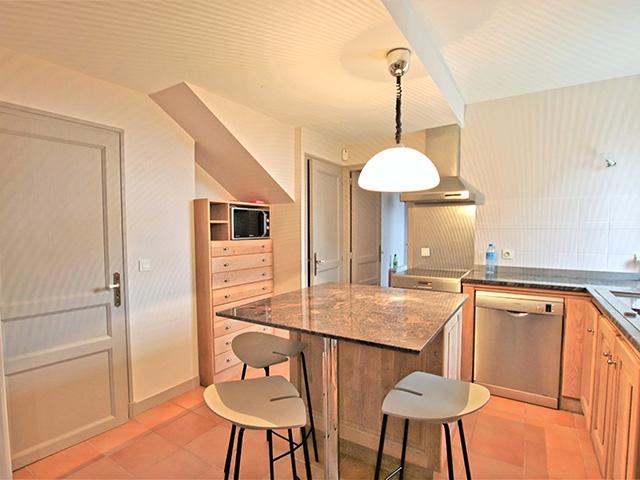 Miremont 31190 LANGUEDOC-ROUSSILLON-MIDI-PYRENEES - Maison 9.0 pièces - TissoT Immobilier
