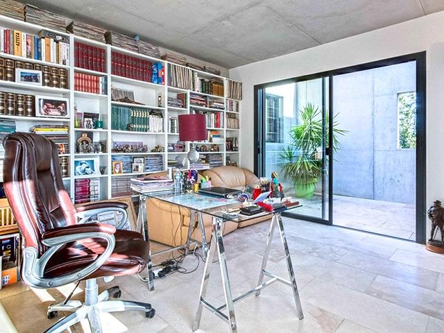 Bien immobilier - Pierrevert - Maison 9.0 pièces