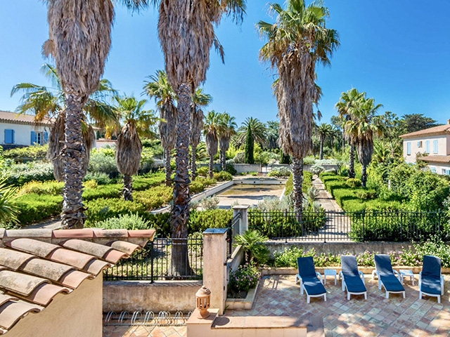 Île de Porquerolles -  Villa - Vendita immobiliare - Italia - Acquistare Affittare Svizzera TissoT