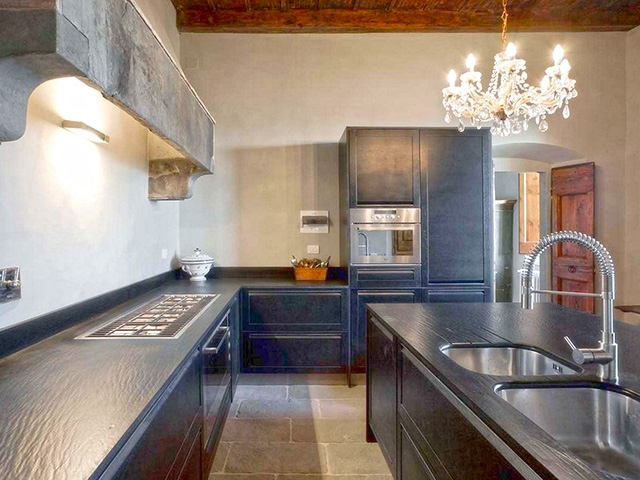 Firenze TissoT Immobilier : Maison 10.0 pièces