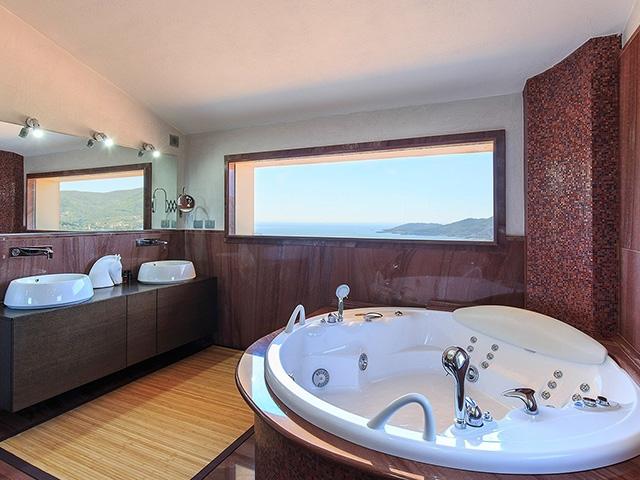 Bien immobilier - La Spezia - Maison 5.5 pièces