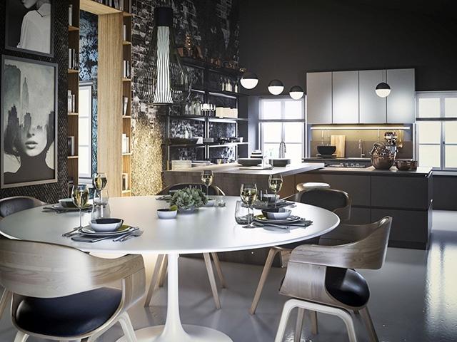 Albenga - Flat 3.5 rooms