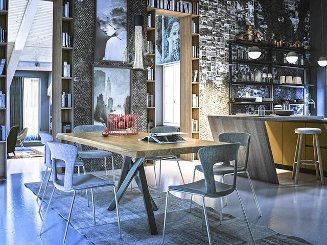 Bien immobilier - Albenga - Appartement 3.5 pièces