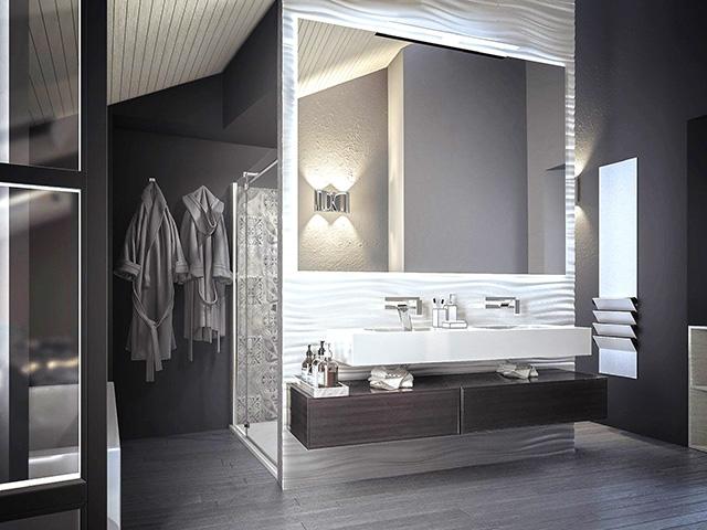 Albenga TissoT Realestate : Flat 3.5 rooms