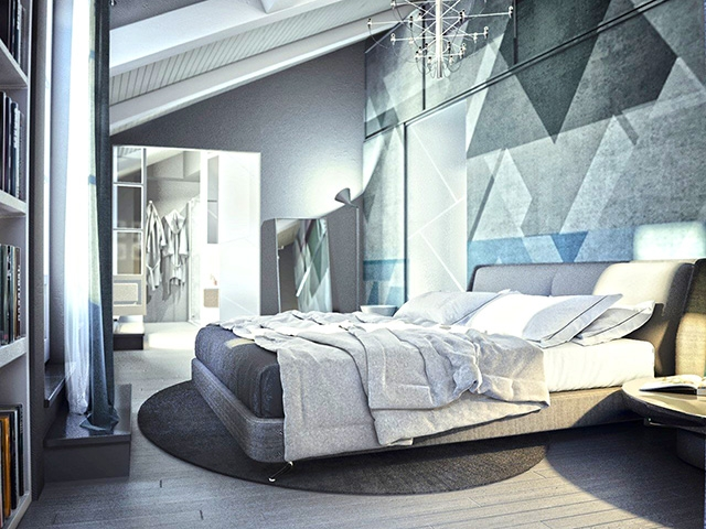 Albenga 17031 Liguria - Appartement 3.5 pièces - TissoT Immobilier