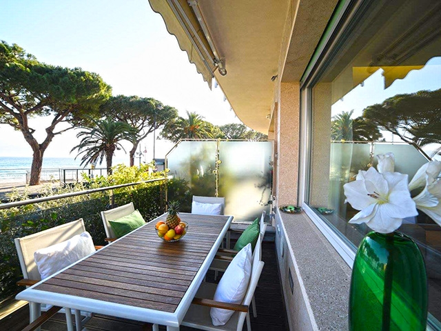 Alassio -  Flat - Real estate sale Italy Luxury Real Estate TissoT