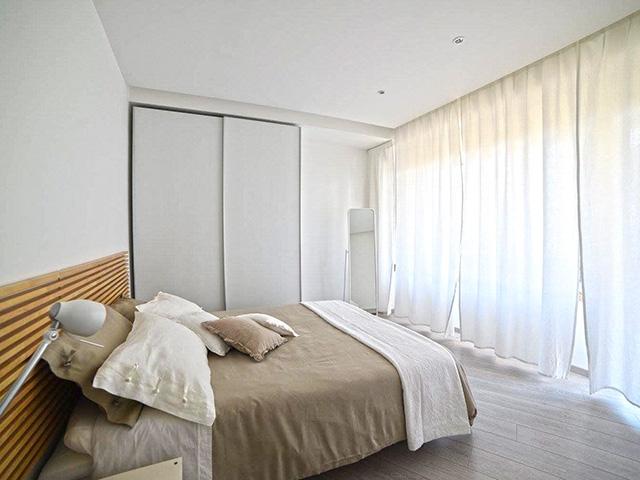Bien immobilier - Alassio - Appartement 3.5 pièces