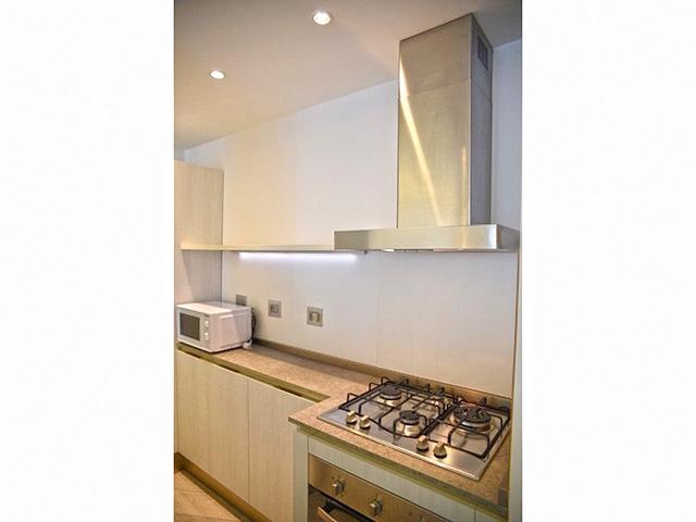 Alassio TissoT Immobilier : Appartement 3.5 pièces