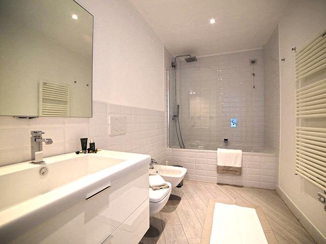 Alassio 17021 Liguria - Appartement 3.5 pièces - TissoT Immobilier