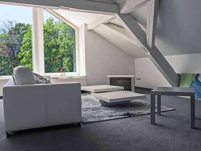 Bitschwiller-les-Thann 68620 ALSACE-CHAMPAGNE-ARDENNE-LORRAINE - Maison 10.0 pièces - TissoT Immobilier