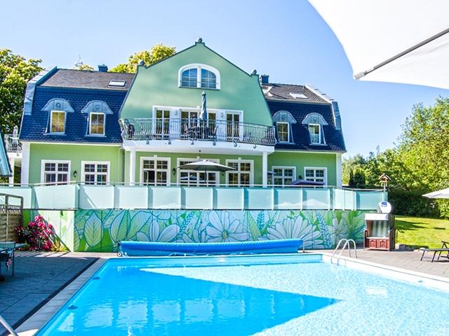 Garz -  Villa - Immobilien Verkauf Deutschland TissoT Immobilien TissoT