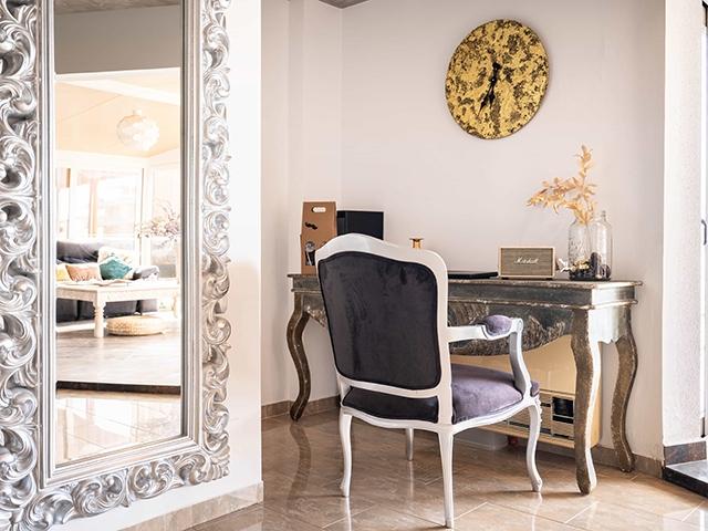 Bien immobilier - Cala Ratjada - Duplex 4.5 pièces