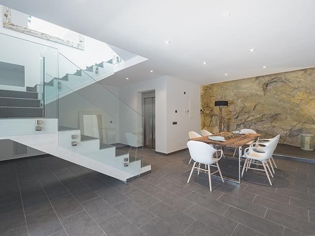 Canyamel TissoT Immobilier : Villa 6.5 pièces