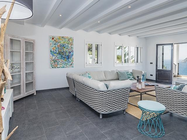Canyamel 07589 Baleares IB - Villa 6.5 pièces - TissoT Immobilier