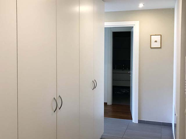 Pregassona TissoT Immobiliare : Appartamento 3.5 rooms