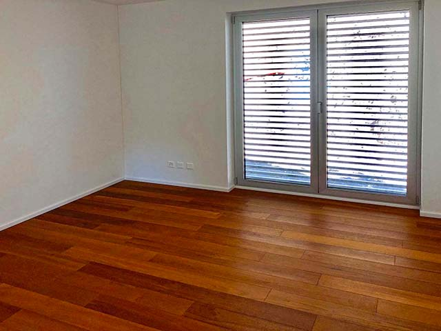 real estate - Bissone - Appartement 4.5 rooms