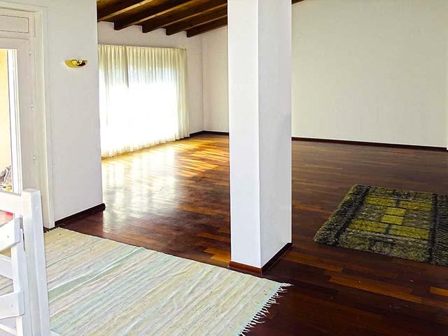 Immobiliare - Vernate - Villa 7.5 locali