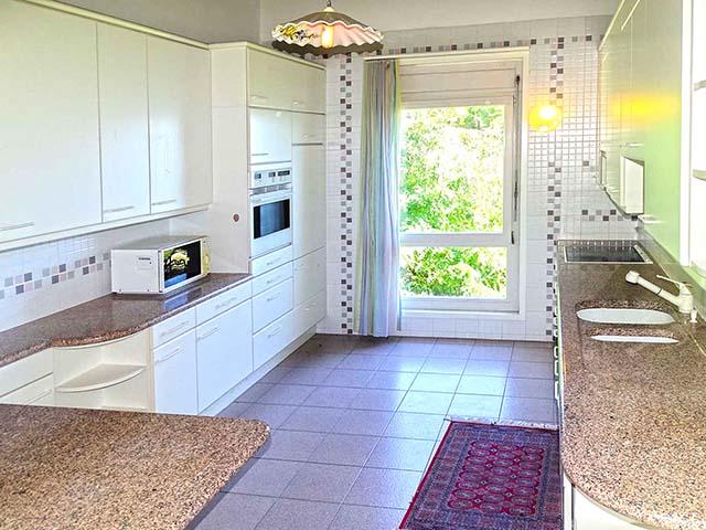Vernate TissoT Immobiliare : Villa 7.5 rooms