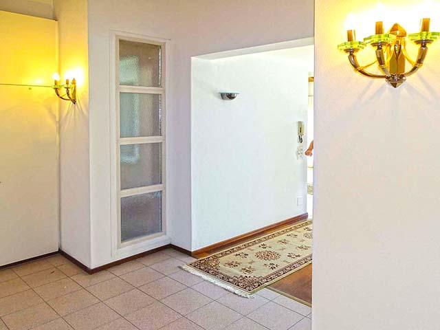 real estate - Vernate - Villa 7.5 rooms