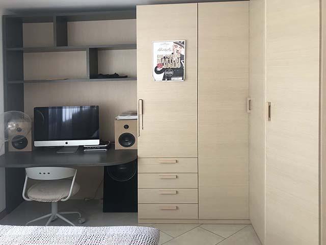 Lugaggia 6953 TI - Maison 4.5 pièces - TissoT Immobilier