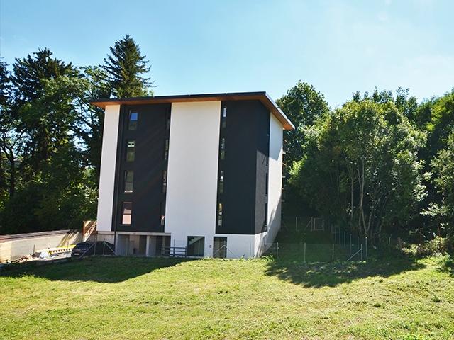 Immobiliare - Vacallo - Appartamento 3.5 locali