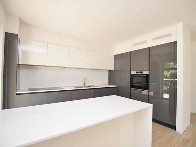 Vacallo 6833 TI - Appartamento 3.5 rooms - TissoT Immobiliare