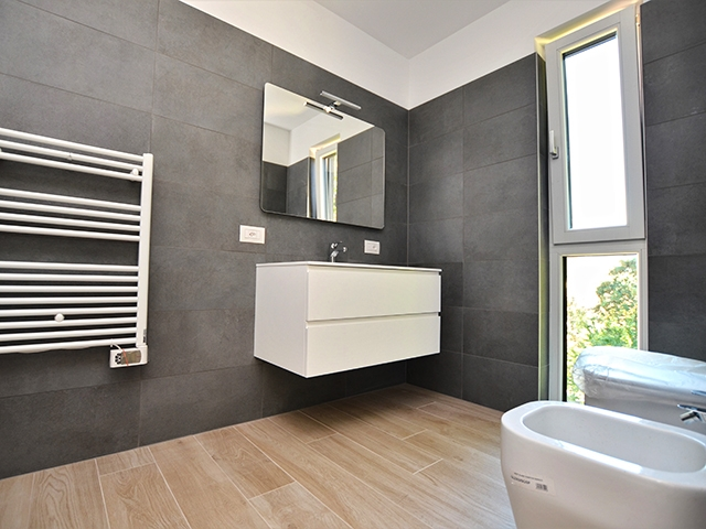 Vacallo 6833 TI - Appartement 3.5 rooms - TissoT Realestate