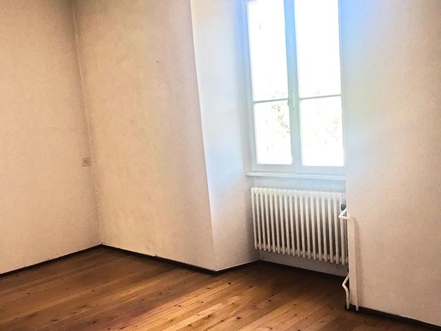 Magadino TissoT Immobilier : Maison 8.0 pièces