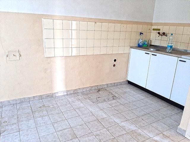 Magadino 6573 TI - Maison 8.0 pièces - TissoT Immobilier