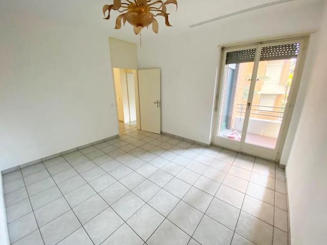 Lugano TissoT Immobiliare : Appartamento 4.5 rooms