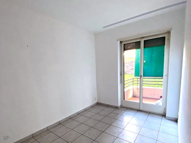 real estate - Lugano - Appartement 4.5 rooms