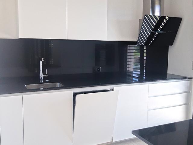 Immobiliare - Cugnasco - Appartamento 4.5 locali
