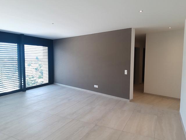 Cugnasco 6516 TI - Appartamento 4.5 rooms - TissoT Immobiliare