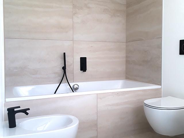 real estate - Cugnasco - Appartement 4.5 rooms