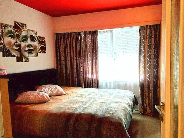 Immobiliare - Cadenazzo - Appartamento 4.5 locali
